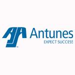 Anatunes