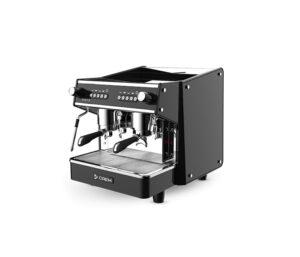 Espressomaskin CREM Onyx Mini