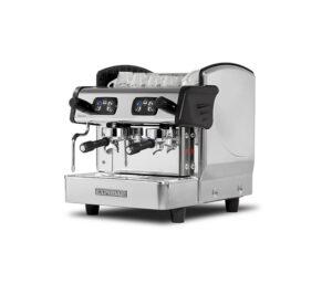 Zircon Mini espressomaskin