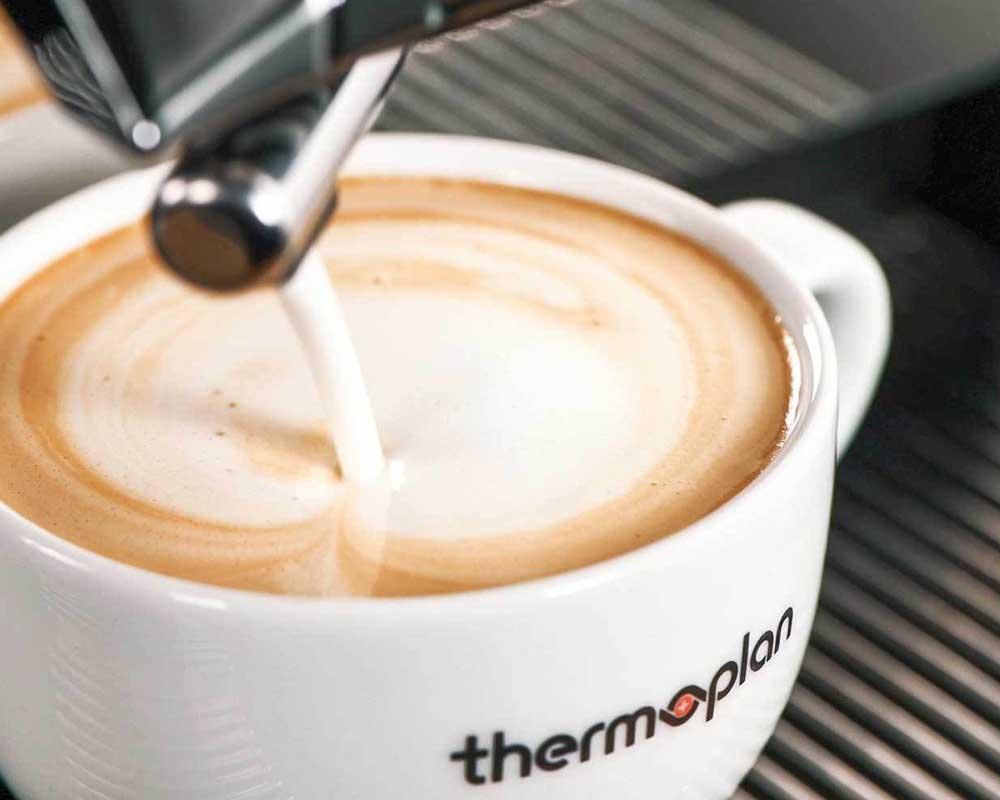 Multeral Kaffe
